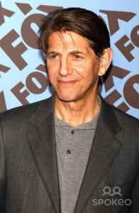 Peter Coyote Fox TV Upfronts Boathouse at Central Park New York City, NY May 19, 2005 content ©2015 ImageCollect. All Rights Reserved.