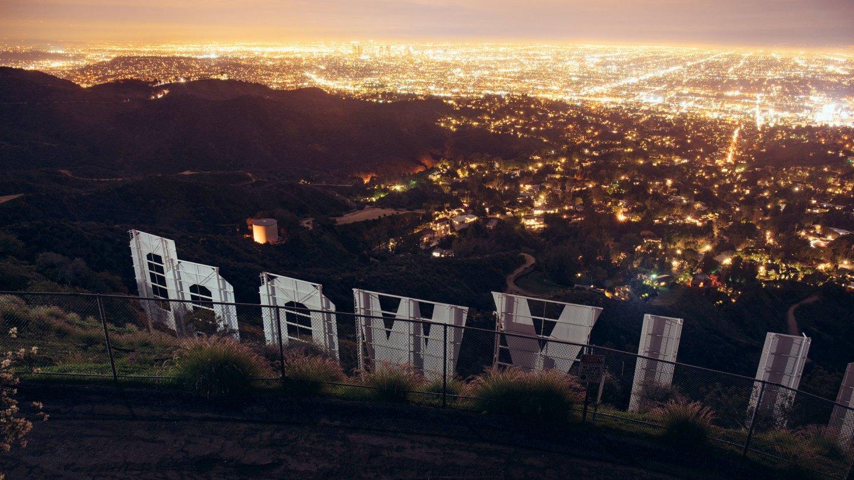 Hollywood | Hollywood Times | Hollywood News | Hollywood Entertainment