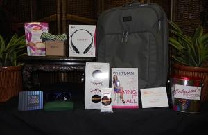 writers-guild-awards-giftbag-825x580