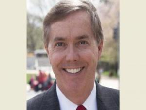 C-SPAN's Steve Scully to Emcee Cable Hall of Fame