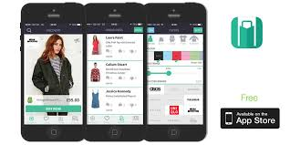 Mallzee, the orginal Tinder for Shopping app, swipes it's way into the US to start a shopping revolution.