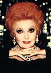 Carole Cook- Comedian / Broadway Star