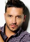 Jai Rodriquez – Television Broadway Star