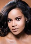Kimberley Locke – American Idol Recording Star C.E.O