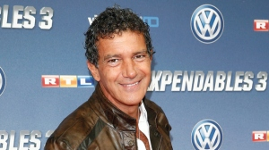 Antonio Banderas to Star in Detective Drama 'Havana Quartet' for Starz