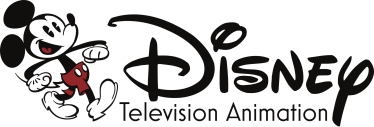 Disney_Television_Animation_new_logo