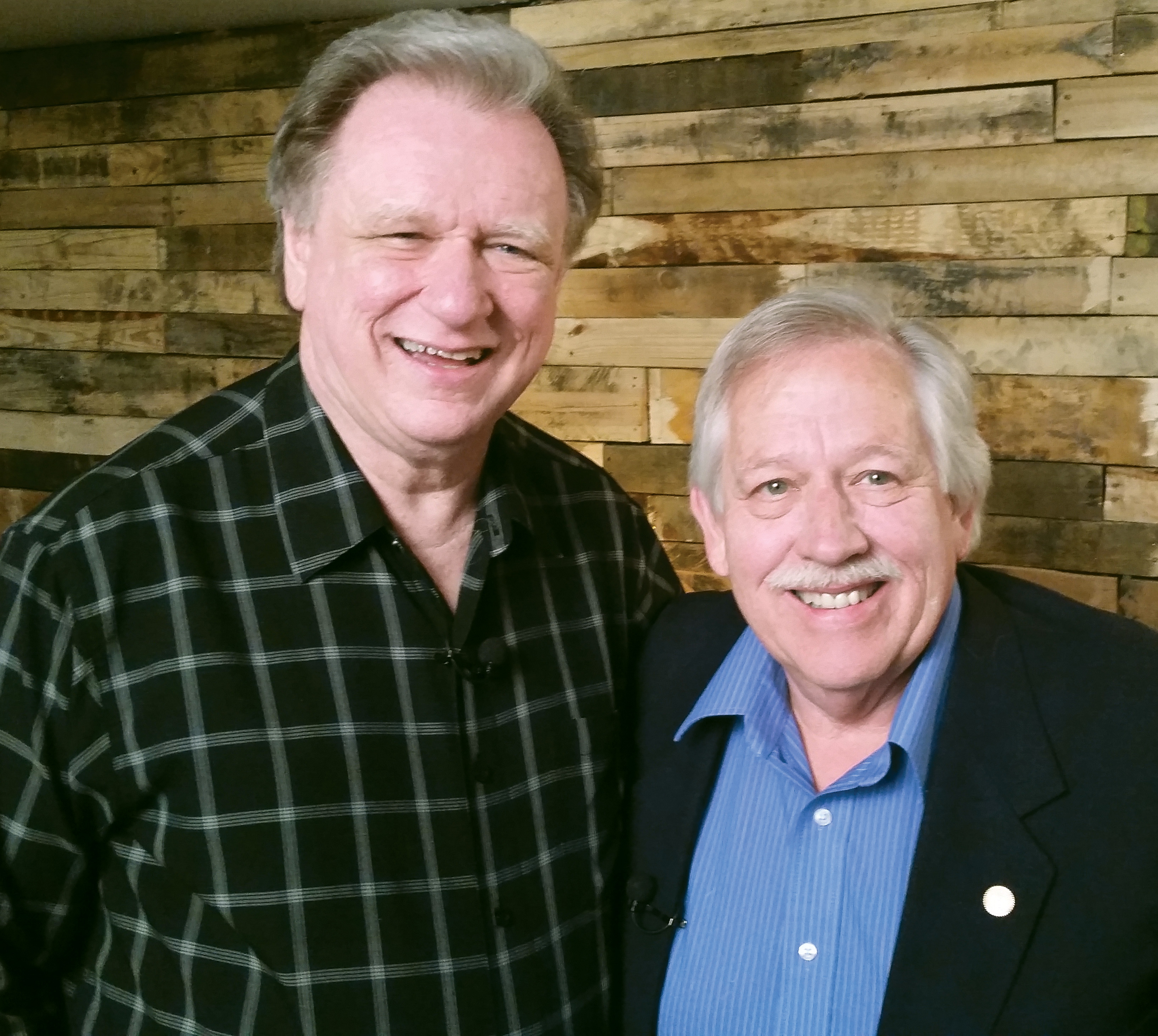 JOHN CONLEE TO APPEAR ON HEARTLAND TV'S ALL-NEW SERIES ...