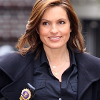 """""""Law & Order: SVU"""" Opens Season 17 With a Special Two-Part Premiere"""