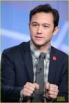 Joseph Gordon-Levitt: 'HitRecord on TV' Renewed for Second Season