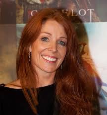 Lisa McLaughlin