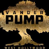 Vanderpump Rules!