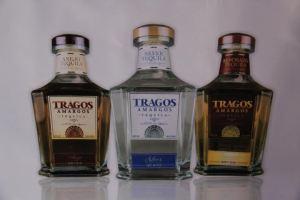 Tragos Amargos Tequilas