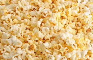 8903691-Popcorn-texture-Stock-Photo-popcorn