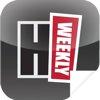 H Weekly