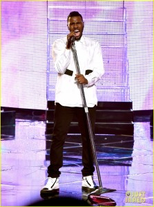 Jason Derulo to Host the iHeartRadio Music Awards on Sunday