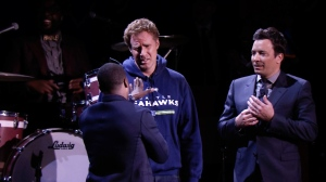 150201_2843991_lip_sync_battle_with_will_ferrell_kevin_har