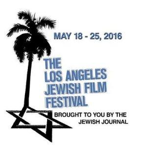 LAJFF May 18 - 25, 2016