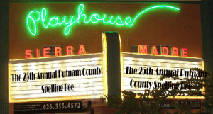 Sierra-Madre-Playhouse (1)