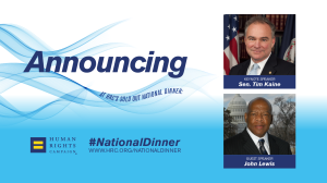 2016_NationalDinner_Speaker-1600x900