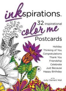 2bk-4388-postcards