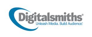 digitalsmiths