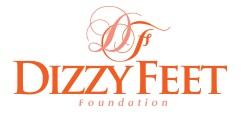 dizzy feet3