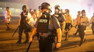 DO_NOT_RESIST_PHOTO_FERGUSON_POLICE