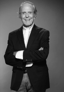 Harry Langdon2