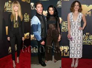 mtv-movie-awards-worst-dressed-list-2016__oPt