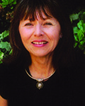 Rokelle Lerner author of Inkspirations for Recovery