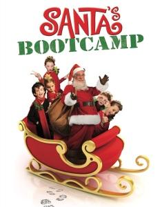 Santas+Boot+Camp+LIFF+Poster