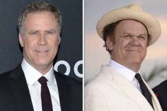 will-ferrell-john-c-reilly-2-shot