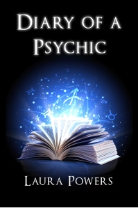2diary-of-psychic-front