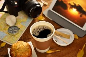 coffe-world-traveler-tablet