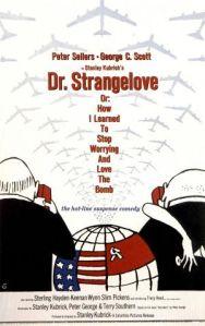 dr__strangelove_poster