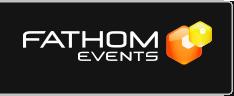 fathom-events-logo