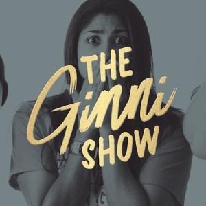 poster-ginni-show
