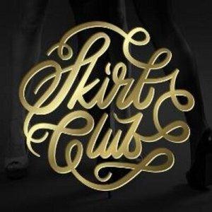skirt-logo