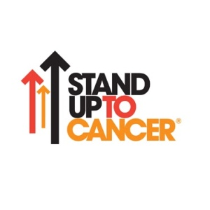 stand-up-2-cancer-logo