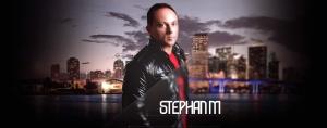 Stephan M