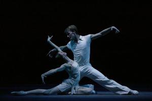 bolshoi_ballet_golden_age03b