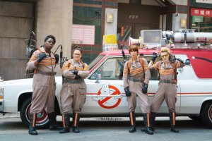 ghostbusters-halloween-costumes