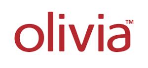 olivia-logo