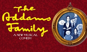 the-addams-family-logo
