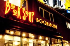 booksoup17