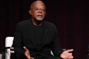 Mandatory Credit: Photo by Rob Latour/Variety/REX/Shutterstock (5809748o) Henry Louis Gates Jr. PBS 'Black America Since MLK: And Still I Rise' Panel at the TCA Summer Press Tour - Day 2, Los Angeles, USA - 29 Jul 2016 Credit: Photo by Rob Latour/Variety/REX/Shutterstock