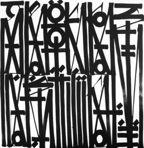 lowres-retna_crooked_smauctions