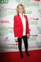 Olivia Newton-John – 85th Annual Hollywood Christmas Parade in Hollywood 11/27/16