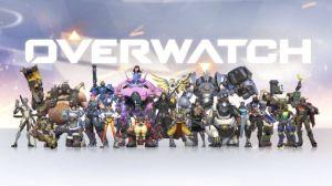 overwatch-cast-photo-691x389-jpg-optimal