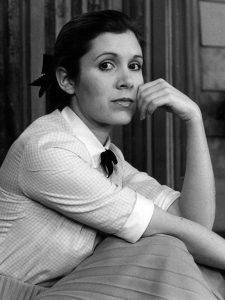 carrie-fisher-16